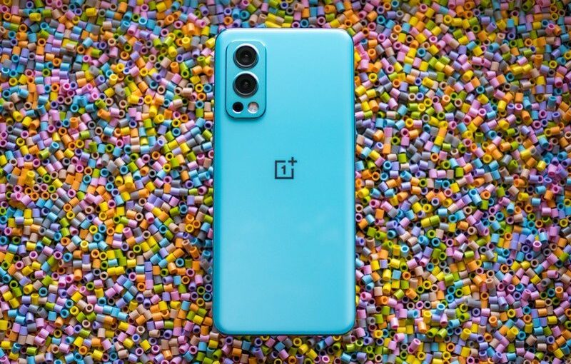 A Review Of The Popular oneplus nord 2